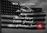 Image of training Florida United States USA, 1943, second 32 stock footage video 65675072035