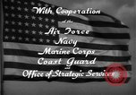 Image of training Florida United States USA, 1943, second 34 stock footage video 65675072035