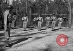 Image of training Florida United States USA, 1943, second 46 stock footage video 65675072035