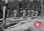 Image of training Florida United States USA, 1943, second 47 stock footage video 65675072035