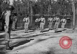 Image of training Florida United States USA, 1943, second 48 stock footage video 65675072035