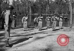 Image of training Florida United States USA, 1943, second 49 stock footage video 65675072035