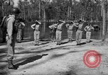 Image of training Florida United States USA, 1943, second 50 stock footage video 65675072035