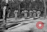 Image of training Florida United States USA, 1943, second 51 stock footage video 65675072035