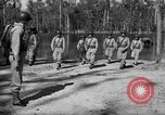 Image of training Florida United States USA, 1943, second 53 stock footage video 65675072035
