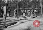 Image of training Florida United States USA, 1943, second 54 stock footage video 65675072035