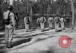 Image of training Florida United States USA, 1943, second 55 stock footage video 65675072035
