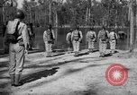 Image of training Florida United States USA, 1943, second 56 stock footage video 65675072035