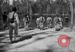 Image of training Florida United States USA, 1943, second 57 stock footage video 65675072035