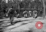 Image of training Florida United States USA, 1943, second 58 stock footage video 65675072035