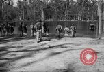 Image of training Florida United States USA, 1943, second 62 stock footage video 65675072035