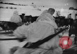 Image of Russian troops Europe, 1943, second 17 stock footage video 65675072037