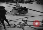 Image of Russian troops Europe, 1943, second 22 stock footage video 65675072037