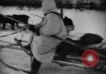 Image of Russian troops Europe, 1943, second 23 stock footage video 65675072037