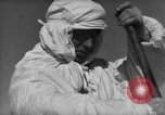 Image of Russian troops Europe, 1943, second 30 stock footage video 65675072037