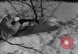 Image of Russian troops Europe, 1943, second 40 stock footage video 65675072037