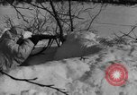 Image of Russian troops Europe, 1943, second 41 stock footage video 65675072037