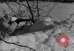 Image of Russian troops Europe, 1943, second 42 stock footage video 65675072037