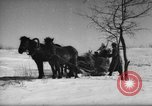 Image of Russian troops Europe, 1943, second 45 stock footage video 65675072037