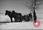 Image of Russian troops Europe, 1943, second 46 stock footage video 65675072037
