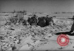 Image of Russian troops Europe, 1943, second 52 stock footage video 65675072037