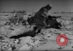 Image of Russian troops Europe, 1943, second 54 stock footage video 65675072037