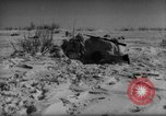 Image of Russian troops Europe, 1943, second 55 stock footage video 65675072037