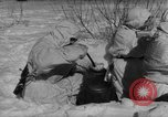 Image of Russian troops Europe, 1943, second 57 stock footage video 65675072037