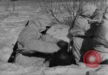 Image of Russian troops Europe, 1943, second 58 stock footage video 65675072037