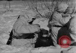 Image of Russian troops Europe, 1943, second 59 stock footage video 65675072037