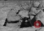 Image of Russian troops Europe, 1943, second 60 stock footage video 65675072037