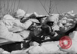 Image of Russian troops Europe, 1943, second 61 stock footage video 65675072037