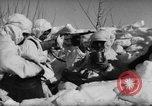Image of Russian troops Europe, 1943, second 62 stock footage video 65675072037