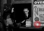 Image of V-mail procedures United States USA, 1943, second 23 stock footage video 65675072038