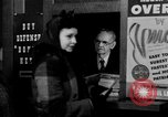 Image of V-mail procedures United States USA, 1943, second 30 stock footage video 65675072038