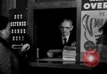 Image of V-mail procedures United States USA, 1943, second 31 stock footage video 65675072038
