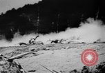 Image of OSS trains natives Burma, 1944, second 12 stock footage video 65675072041