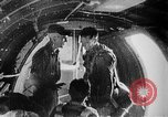 Image of OSS trains natives Burma, 1944, second 13 stock footage video 65675072041
