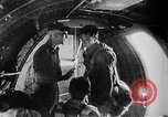 Image of OSS trains natives Burma, 1944, second 14 stock footage video 65675072041