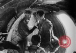Image of OSS trains natives Burma, 1944, second 15 stock footage video 65675072041
