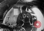 Image of OSS trains natives Burma, 1944, second 16 stock footage video 65675072041