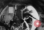 Image of OSS trains natives Burma, 1944, second 17 stock footage video 65675072041