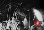 Image of OSS trains natives Burma, 1944, second 24 stock footage video 65675072041