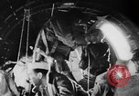 Image of OSS trains natives Burma, 1944, second 26 stock footage video 65675072041
