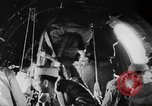Image of OSS trains natives Burma, 1944, second 27 stock footage video 65675072041