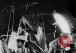 Image of OSS trains natives Burma, 1944, second 29 stock footage video 65675072041