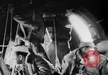 Image of OSS trains natives Burma, 1944, second 30 stock footage video 65675072041