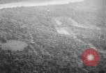 Image of OSS trains natives Burma, 1944, second 35 stock footage video 65675072041