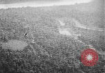 Image of OSS trains natives Burma, 1944, second 36 stock footage video 65675072041