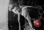 Image of OSS trains natives Burma, 1944, second 38 stock footage video 65675072041